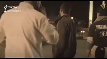 karan aujla fann😘 - ShareChat