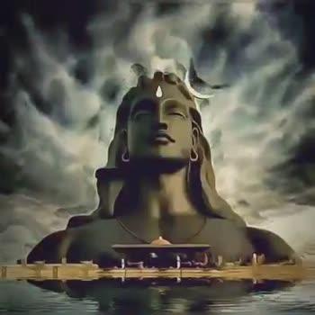 🙏🎼பக்தி பாடல் - 1g / / Positive - Tamil Vibes - ShareChat