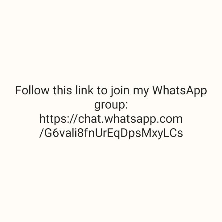 🏏 क्रिकेट LIVE - Follow this link to join my WhatsApp group : https : / / chat . whatsapp . com / G6vali8fnUrEqDpsMxyLCs - ShareChat