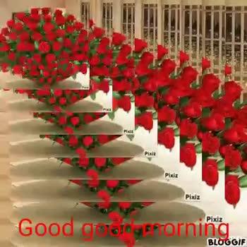 🙏माझ्या गावातील महाशिवरात्री साजरी - DEVIM PUAN BUILT Cood good morne - ShareChat