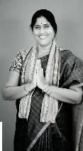 రింగ్ టోన్స్ - ShareChat