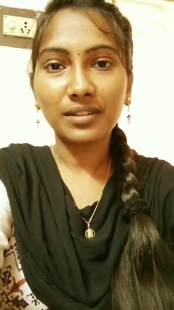 🎂సాహో సుజిత్ పుట్టినరోజు - ShareChat