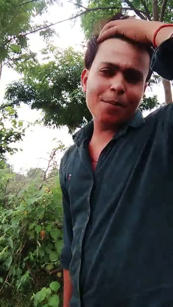 song - ShareChat