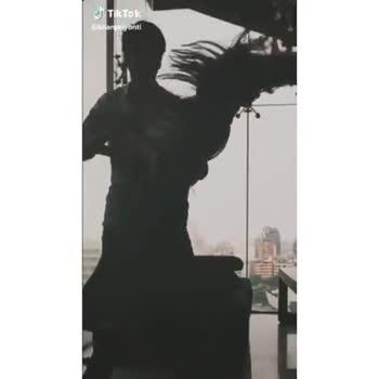 💑রোমান্টিক ছবি - ShareChat
