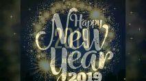advance happy new year - New Wear 72019 ADVANCE Happy new year - ShareChat