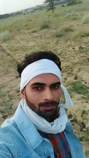 🙏 जय हनुमान 🙏 - ShareChat