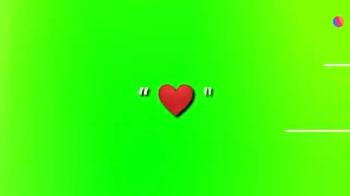 🎬ফিল্মি গান - Welike Download app BURA Welike Download app - ShareChat