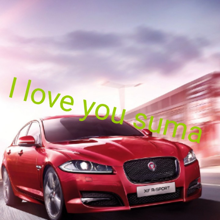 love life - I love you urna XF R - SPORT - ShareChat
