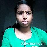 తెలుగు ట్రెండింగ్ - dubsmash . com - ShareChat