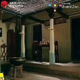 priyanga - போஸ்ட் செய்தவர் : @ mera4544 Posted On : ShareChat SIVE போஸ்ட் செய்தவர் : @ mera4544 Posted On : Sharechat SIVE - ShareChat