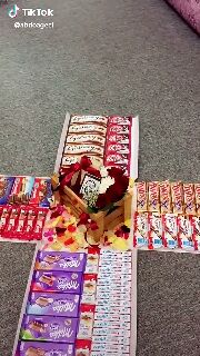 chocolate lover - AI M TWIX Vera uang TWIX brena KXIME WIX To buenos TWIX NXANXO ker AME M FACE MA MORE A OX CONS Milke Milica Milka Tik Tok @ abdoageel - ShareChat