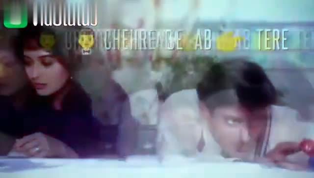 🎬ফিল্মি গান - Download from 5 CHHEDE MUS O SAKHIYA Download from PHI PHIR AGHALANG MANA PE GHALI - ShareChat