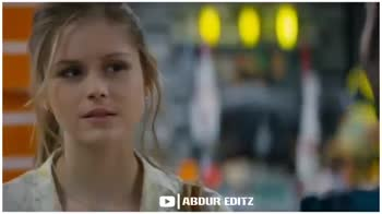 💑 காதல் ஜோடி - DABDUR EDITZ ABDUR EDITZ - ShareChat