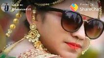 veerpanjabi - ShareChat