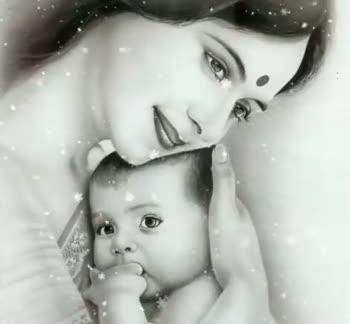 👱 ഷെയ്ൻ നിഗം - ShareChat