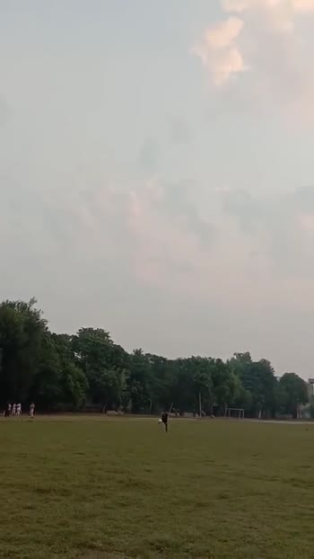 ⛈ बादल दिखाओ - ShareChat