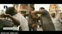 big boss2 - Babu Gogineni Nihar ikaMò @Sayyad Babavali - ShareChat