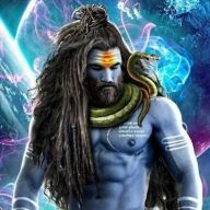🕉nam: shiv@y  - Author on ShareChat: Funny, Romantic, Videos, Shayaris, Quotes