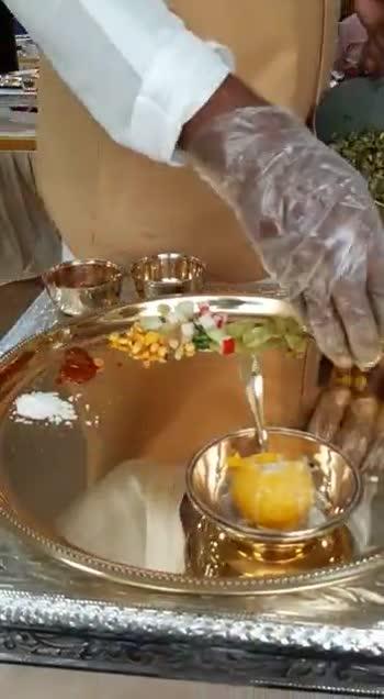 ഹാപ്പി ബെർത്ത്ഡേ കാവ്യ മാധവൻ - ShareChat