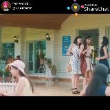 pehli mulakaat by rohanpreet singh - ShareChat