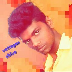 vettayan Shiva - Author on ShareChat: Funny, Romantic, Videos, Shayaris, Quotes