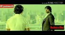 ಹಾಗೇ ಸುಮ್ಮನೆ. - Made with KINEMASTER MJ yashwanth Subscribe - ShareChat