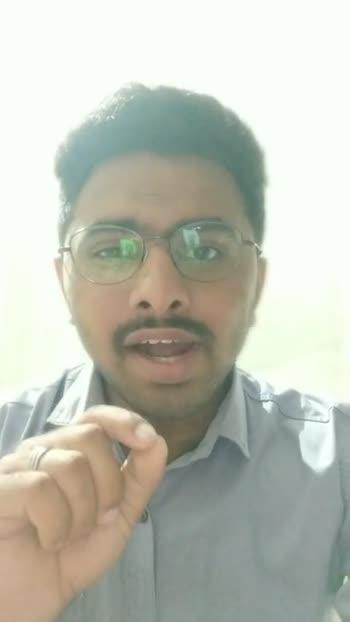 കുമ്പളങ്ങി നൈറ്റ്സ് - ShareChat