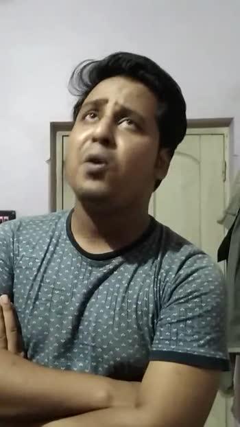 বাংলাদেশি গান ও সিনেমা - ShareChat