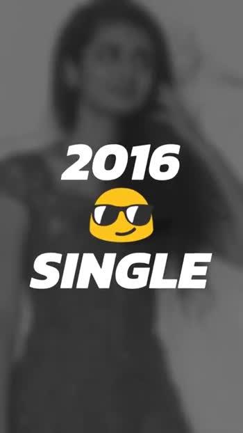 single - ShareChat