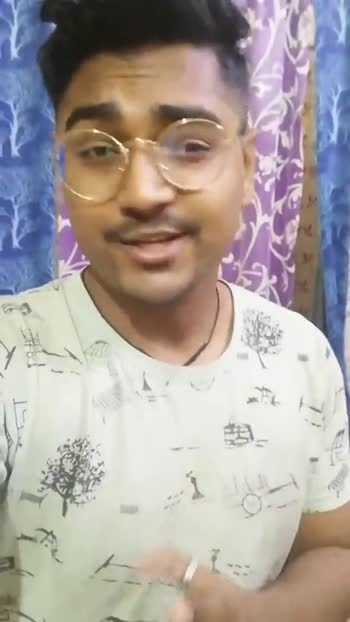 💪जिम वर्कआउट वीडियो - ShareChat