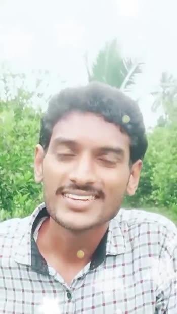 📷మన కెమెరాతో వాట్సాప్ స్టేటస్ - ShareChat