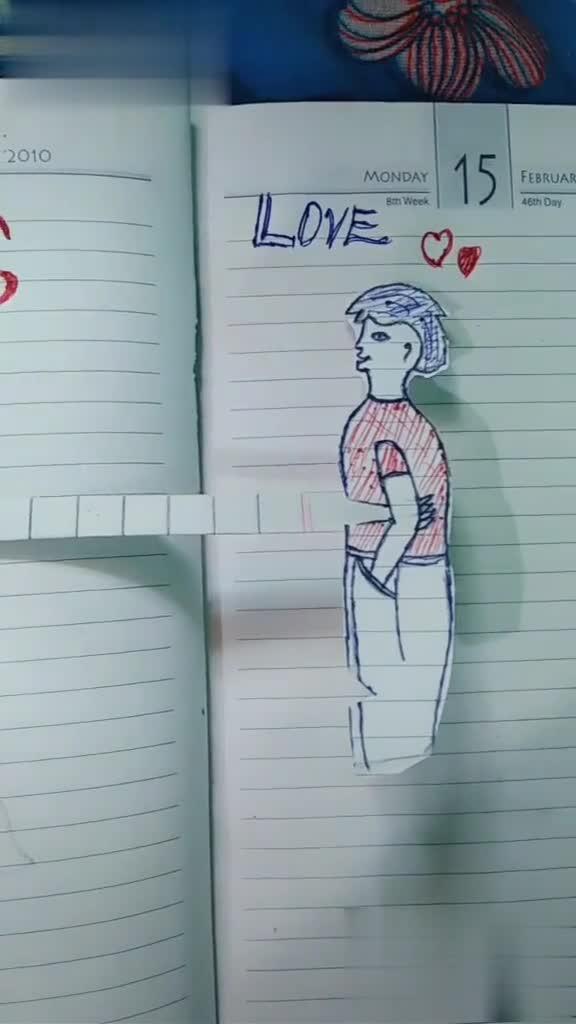 🤳ਮੇਰੀ ਵੀਡੀਓ - URDAY URDAY 1 FEBRUARY 2010 sem Day LOVE @ dilstar123 SATURDAY 7tti Week FEBRUARY 2010 4th Day N14 SUNDAY @ dilstar123 - ShareChat