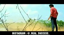 kiccha sudeep birthday special - INSTAGRAM : @ REAL SUCCESS - ShareChat