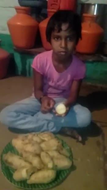 ನನ್ನ ShareChat sister - ShareChat