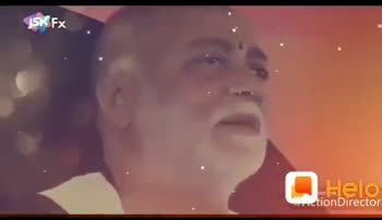 morari bapu - ShareChat