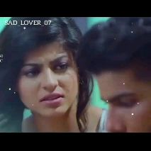 Hindi Sad Song Deep Sandhu Added A New Video Sharechat