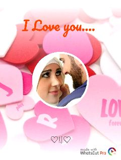 പ്രണയം സ്റ്റാറ്റസുകൾ ❤️ - I Love you . . . . Ore ♡RJ♡ made with WhatsCut Pro I Love you . . . . fiore ♡RJ♡ made with WhatsCut Pro PRO - ShareChat