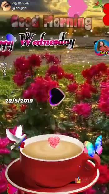 🗣️ 📸 డబ్ స్మాష్ వీడియోస్ - C పోస్ట్ చేసినవారు @ anussri ost Hornting dine COM అను శ్రీ 22 / 5 / 2019 Only For You Very Beautiful Day ShareChat faqesue anussi Oi love . share chato keep smiling my beautifulf . . . Follow - ShareChat