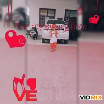🕺ਮੇਰਾ ਡਾਂਸ 💃🏽 - ShareChat