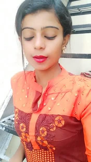 ಮುಂಬೈನಲ್ಲಿ ಮಳೆ - 出 - ShareChat