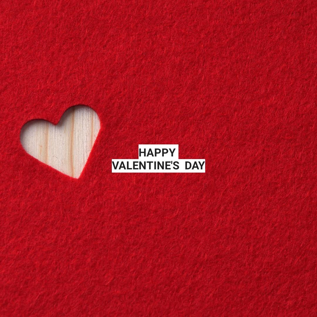 🌹 Valentine's Day Wishes - HAPPY VALENTINE ' S DAY - ShareChat