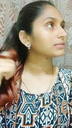 🤳 ದರ್ಶನ ಡಬ್ ಸ್ಮ್ಯಾಶ್ - ShareChat