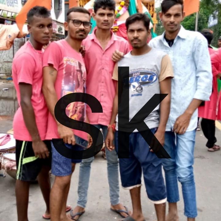 happy ganesh chturthi - ShareChat
