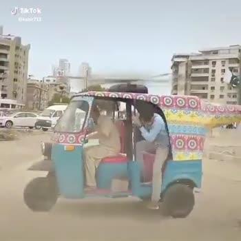 ನಿಪಾಹ್ ವೈರಸ್ - ShareChat