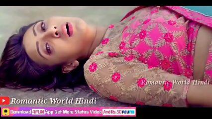 sad states - Romantic World Hindi Romantic World Hindi Download 4FUN App Get More Status Video And Rs . 50 paytm WhatsApp video status Love 4Fun Download More Video Status Google Play - ShareChat