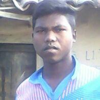 vijendra kumar - Author on ShareChat: Funny, Romantic, Videos, Shayaris, Quotes