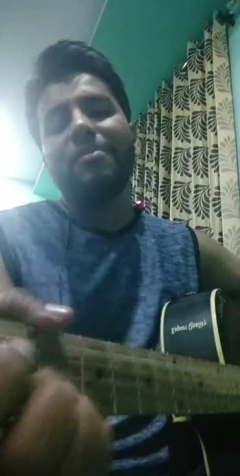🎂 हैप्पी बर्थडे शाहरुख खान - ShareChat