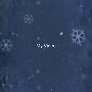 💓💓💓💓 - Made with VideoShow Thanks For Watching - ShareChat