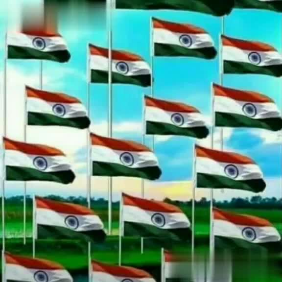 💍 हैप्पी प्रपोज़ डे - | Love My India @ jack15 Char Cha 2 epublic day January lepi U Tik Tok Duser5d472662 जय हिंद REPUBLIC DAY 26 INDIA Tik Tok @ user54472661 - ShareChat