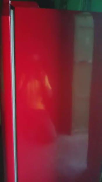 लाल रंग वीडियो चैलेंज💞♨️📕 - ShareChat